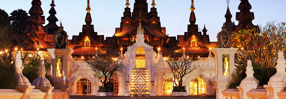 Chiang-Mai-Travel-to-Chiang-Mai-Thailand-Ker-&-Downey