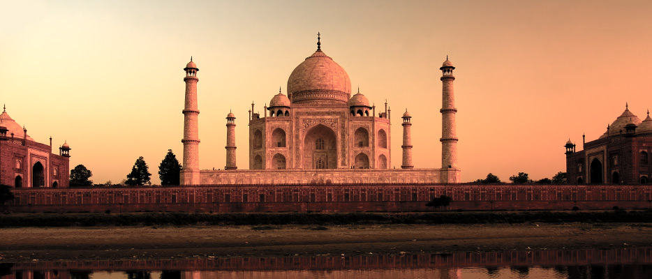 India-Luxury-Travel-India-Luxury-Tours-Ker- Downey