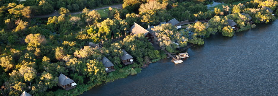 Livingstone-Victoria-Falls-Zambia-Safari-with-Ker-&-Downey