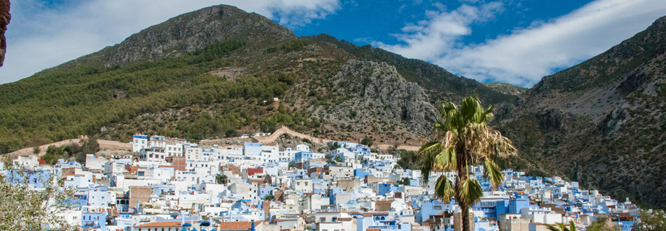 Rif-&-the-Mediterranean-Luxury-Morocco-Travel-with-Ker-&-Downey