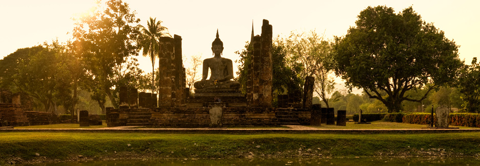 Sukhothai-Luxury-Thailand-Travel-with-Ker-&-Downey