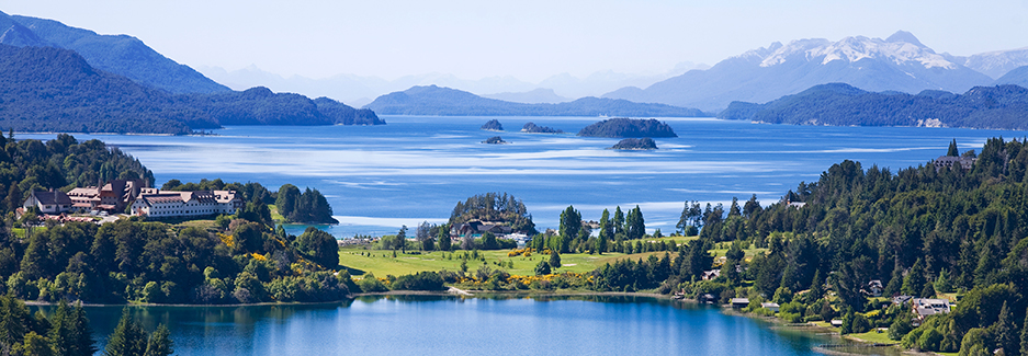 Bariloche | Argentina | Luxury Argentina Travel | Ker Downey