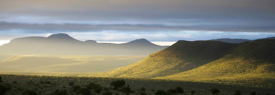 Eastern Cape Luxury Safari | South Africa Luxury Safaris | Luxury Africa Safari | Ker Downey