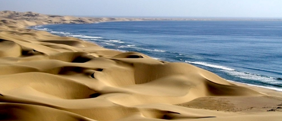 Namibia | Luxury Namibia | Luxury Namibia Safaris | Ker & Downey