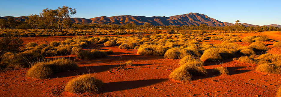 Northern Territory - Luxury Australia Travel - Ker & Downey