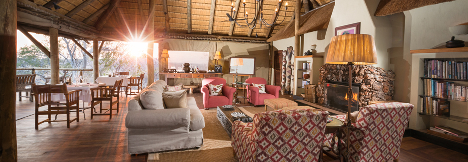 Little Ongava-Luxury Namibia Holiday-Ker & Downey