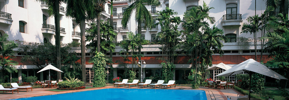 Oberoi-Hotel-Grand-Luxury-India-Hotel-Ker-&-Downey