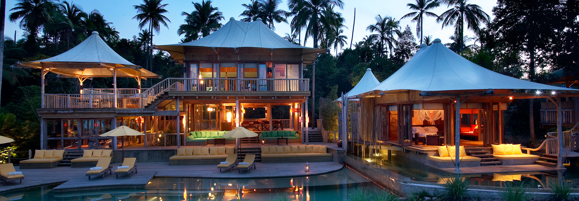 Soneva-Kiri-Thailand-Luxury-Travel-Ker-&-Downey