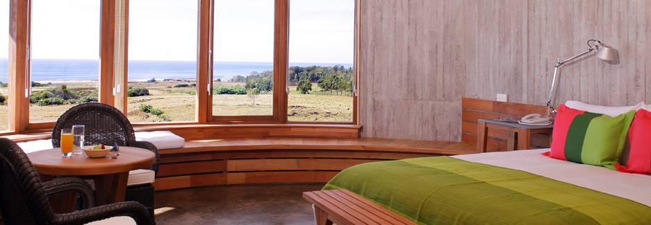 Explora en Rapa Nui | Easter Island | Rapa Nui| Chile Luxury Travel | Ker Downey