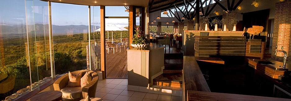 Grootbos Forest Lodge | Hermanus | South Africa Luxury