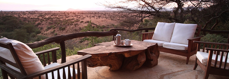 Lewa Wilderness Trails | Laikipia | Kenya Safari | Ker Downey