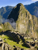 Luxury Peru | Peruvian Splendors | Luxury Peru Travel