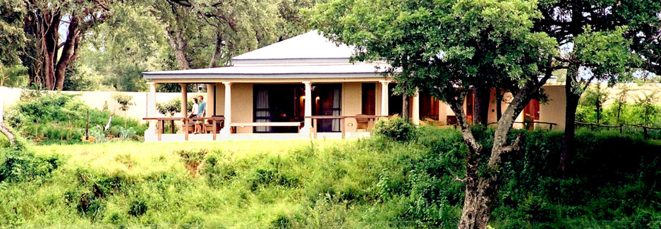 Rattray's on MalaMala | Kruger | South Africa Luxury Safari