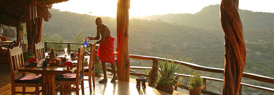 Sabuk | Sabuk Lodge | Laikipia | Kenya Luxury Safari