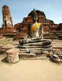 wonders_of_indochina
