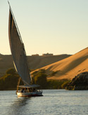 wonders_of_the_nile