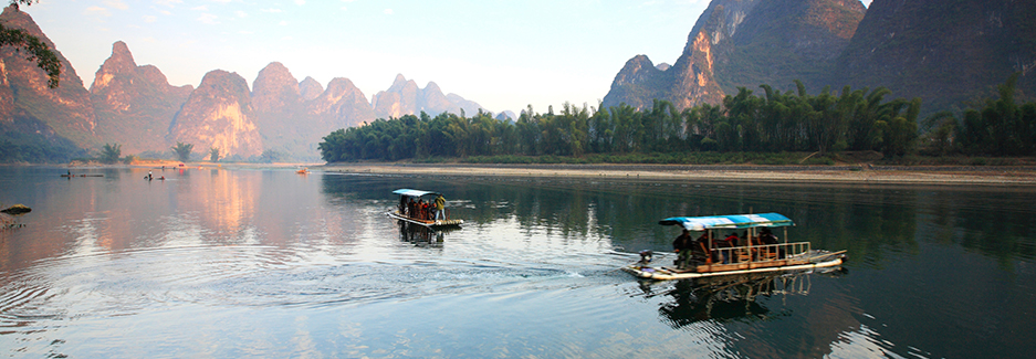 Yunnan-China Luxury Travel-Ker & Downey