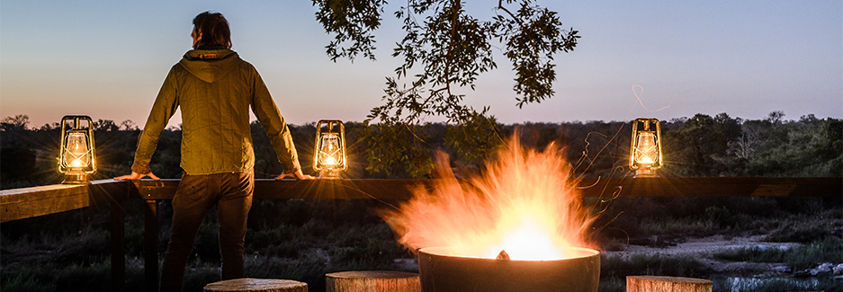 Singita Boulders Lodge | Kruger | South Africa Luxury Safari
