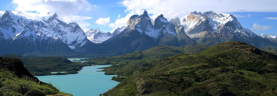 Patagonia Camp | Torres del Paine | Chile Luxury Travel | Ker Downey