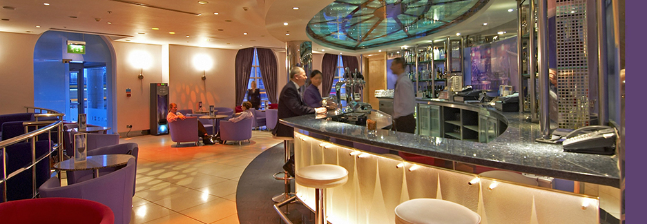 Hilton Cardiff Ker Amp Downey Experiential Luxury Travel