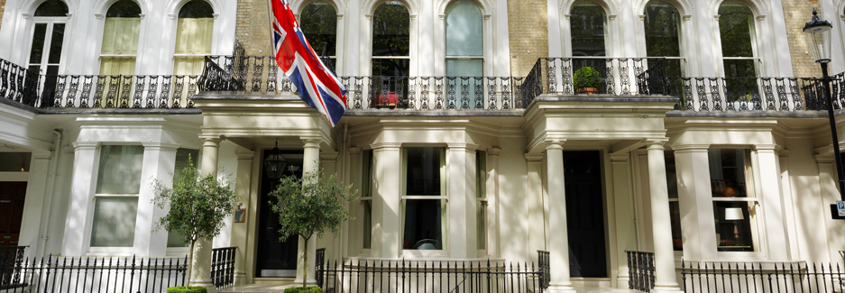 Knightsbridge-Hotel-Ker-&-Downey-Luxury-London-Hotel