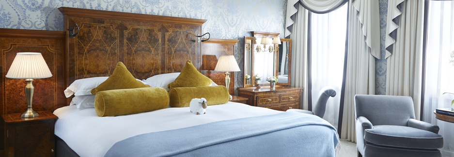 The-Goring-Hotel-London-Luxury-Hotel-near-Buckingham-Palace