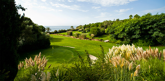 The Best Courses of Portugal