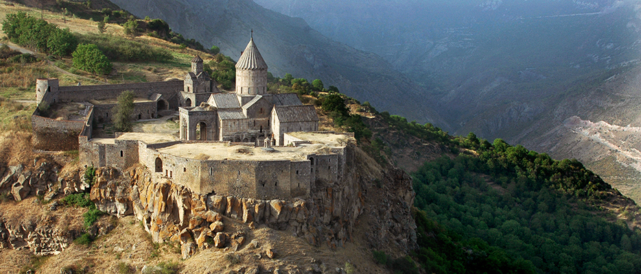 Luxury Travel & Private Sightseeing in Armenia | Ker & Downey, armenia luxury travel
