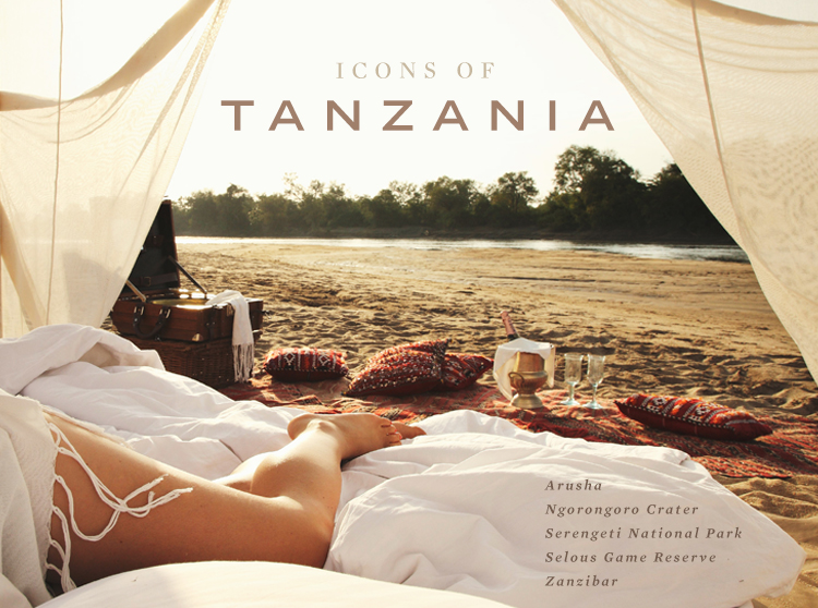 icons-of-tanzania-header-2