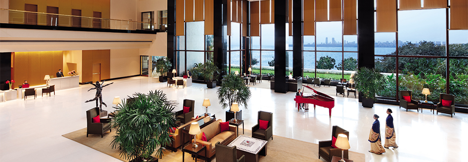 The-Oberoi-Mumbai-Luxury-Mumbai-Hotel-Ker-Downey