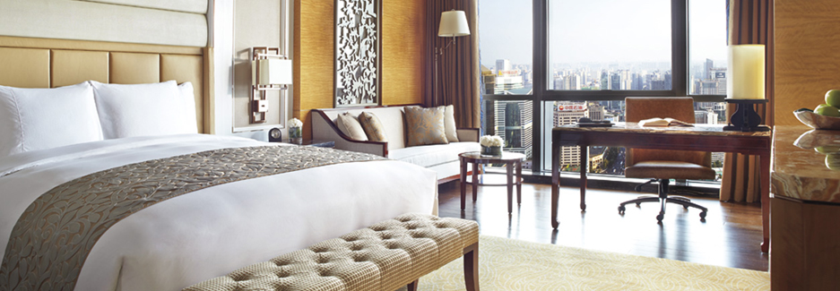 Ritz-Carlton-Chengdu-Luxury-China-Hotel-KerDowney