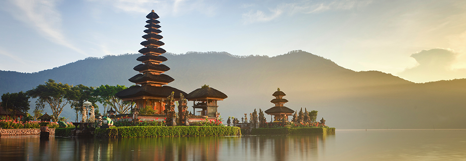bali luxury travel bali vacation packages ker downey