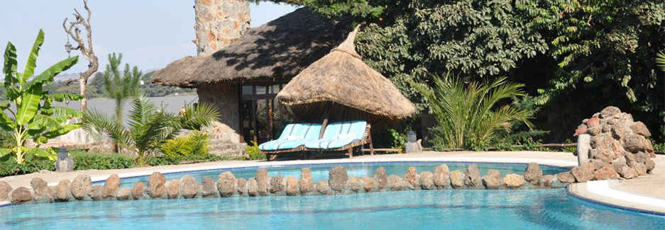 Kuriftu Resort and Spa - Lake Tana - Ethiopia - Ker & Downey