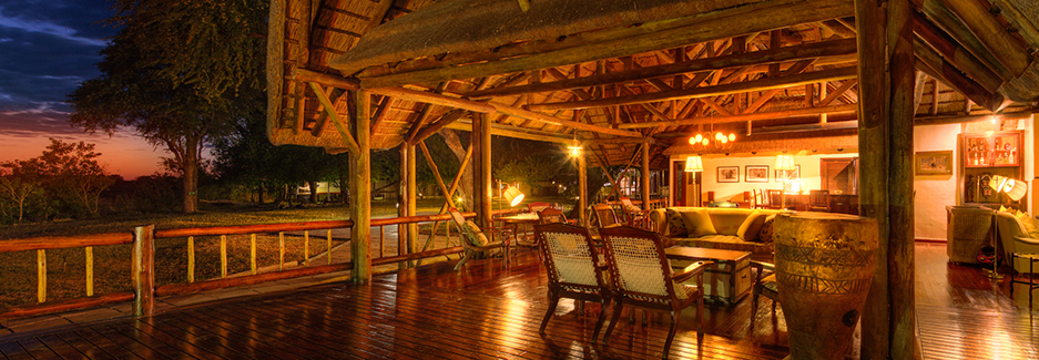 Botswana Luxury Safari | Luxury Safari Africa | Ker Downey
