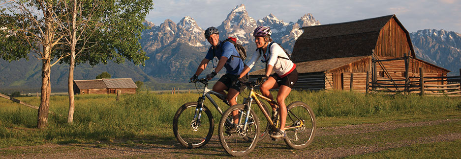 Four Seasons Jackson Hole | Luxury North America Travel | Ker & Downey