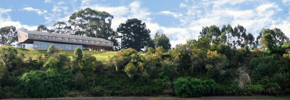 Tierra Chiloe | Chile Luxury Resort | Ker & Downey