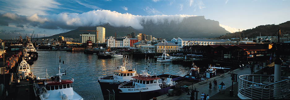 Cape Town | Luxury Cape Town | Luxury South Africa, Travel Cost to Southern Africa