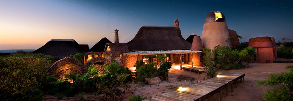 Leobo Private Reserve | Leobo Lodge | Waterberg | South Africa