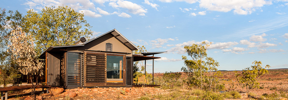 El Questro Homestead | Luxury Outback Safari | Australia