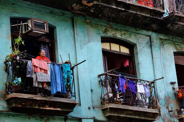 Luxury Travel to Cuba: Enriching, Meaningful, and Unexpected