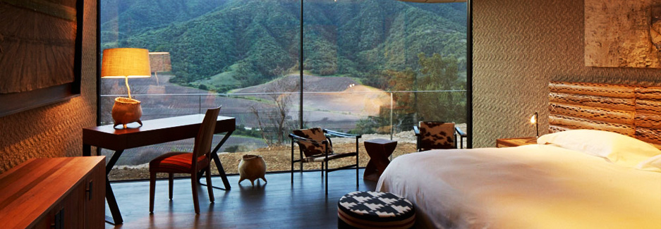 viña-vik-chile-luxury-hotel-chile-winery-luxury-chile