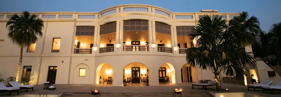 Nadesar-Palace-Varanasi-India-Luxury-Hotel-ker-downey