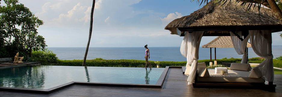 Ayana | Ayana Resort | Luxury Bali | Indonesia