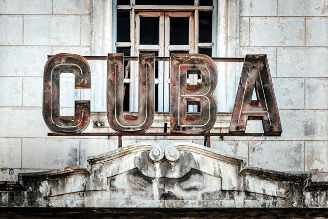 Cuba People-to-People | Luxury Cuba Travel | Ker Downey