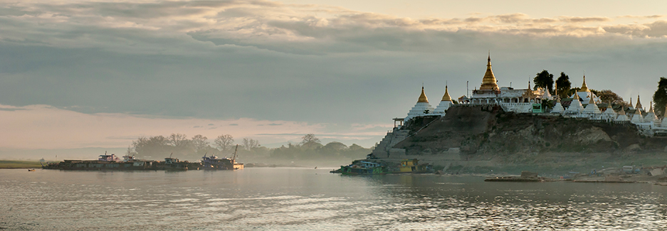 Mandalay | Myanmar Luxury Travel | Burma Luxury Travel