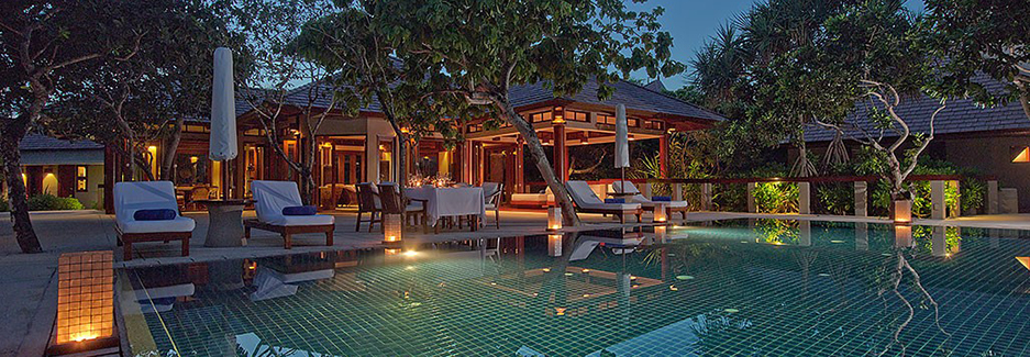 Amanpulo | Philippines Private Island | Luxury Resort Philippines | Ker Downey
