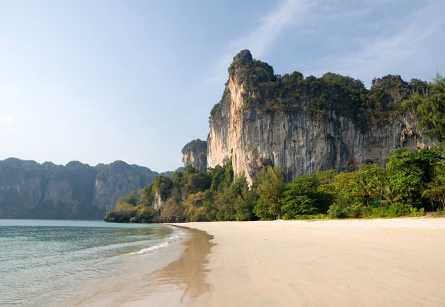 Luxury Honeymoons | Thailand | Ker Downey