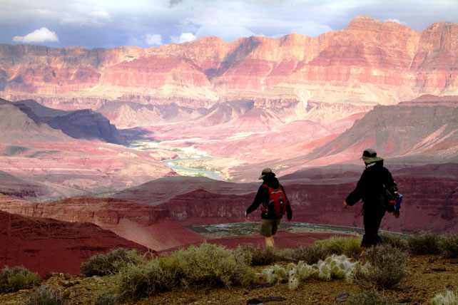 US National Parks | Luxury United States Travel | Ker Downey