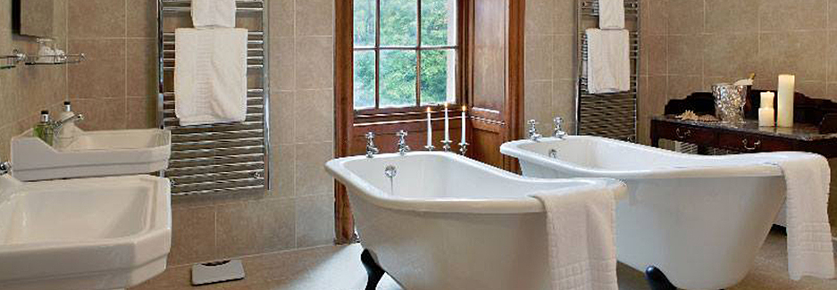 Glencoe House Hotel, Luxury Scottish Highlands Hotel - Ker & Downey