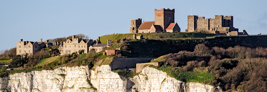 Southern England - Luxury English Travel - Ker & Downey